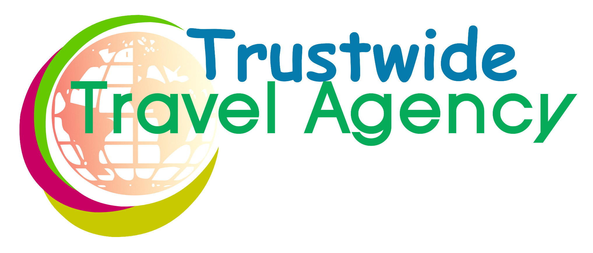 Trustwide Travel